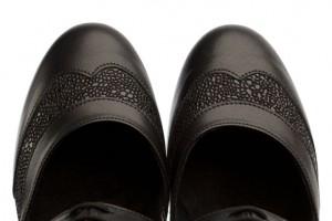 1228-black-leather-stingray-amor3_ZM